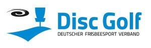 DGA_Logo_breit_weiss
