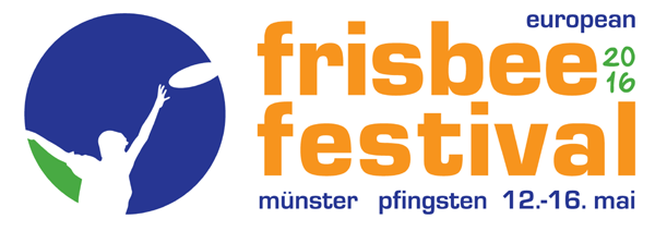Frisbeefestival-Logo-Querfo