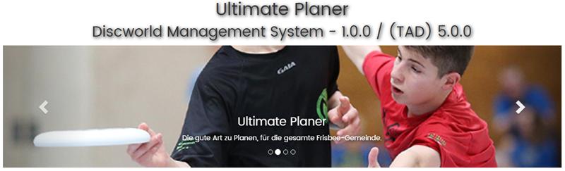 ultimate_planer